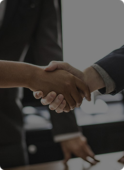 Bilan de compétences & Validation des acquis de l'expérience VAE