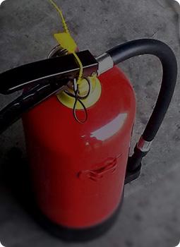 Sécurité incendie, Sûreté, Secourisme et Habilitations électriques